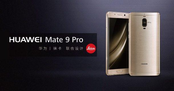 huawei-mate-9-pro-01