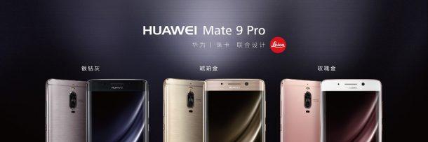 huawei-mate-9-pro-05