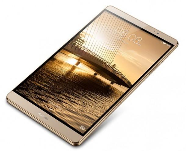 Huawei-MediaPad-M2-2