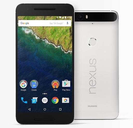 Huawei-Nexus-6P-hivatalos-4