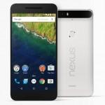 Huawei-Nexus-6P-hivatalos-header