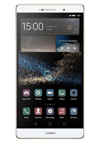 Huawei P8 Max I