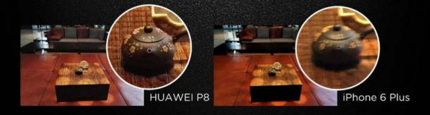 Huawei-P8-camera-5