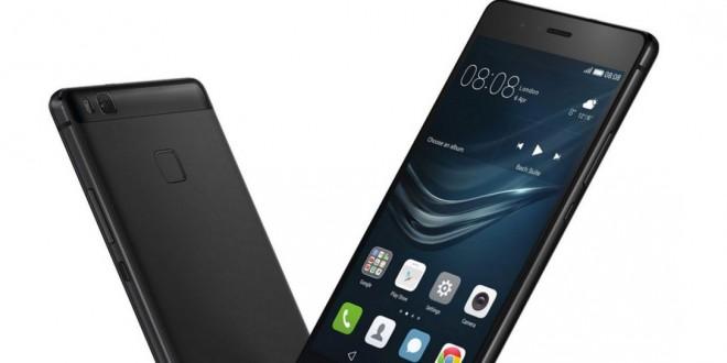 Itt az Android 7.0 frissítés a Huawei P9 Lite-ra
