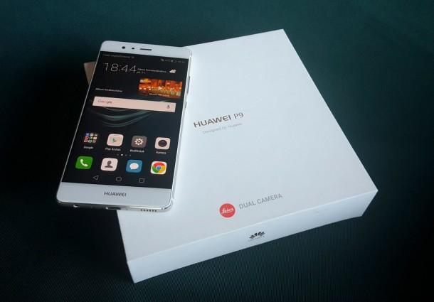 Huawei-P9-NapiDroid-02