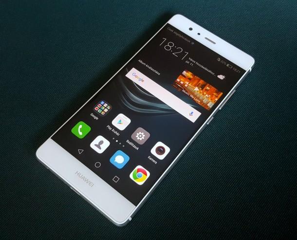 Huawei-P9-NapiDroid-03