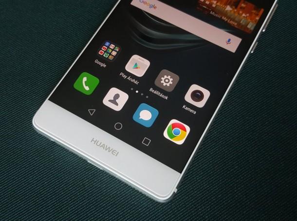 Huawei-P9-NapiDroid-04
