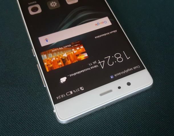 Huawei-P9-NapiDroid-05