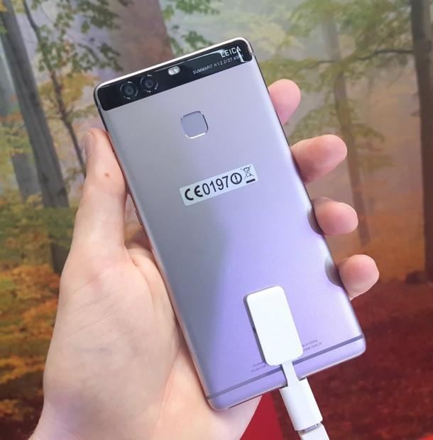 Huawei-P9-NapiDroid-07