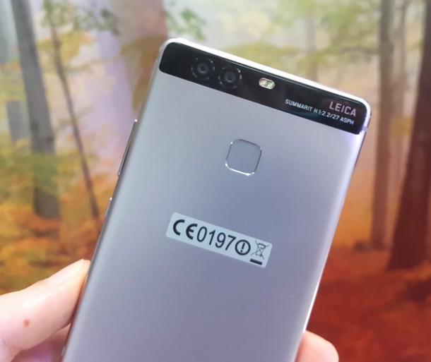 Huawei-P9-NapiDroid-08