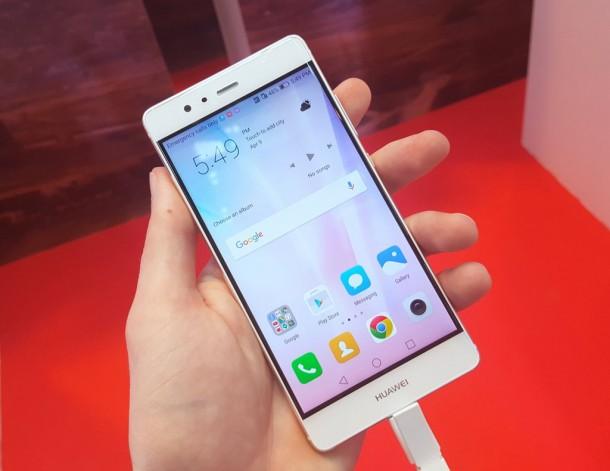 Huawei-P9-NapiDroid-10