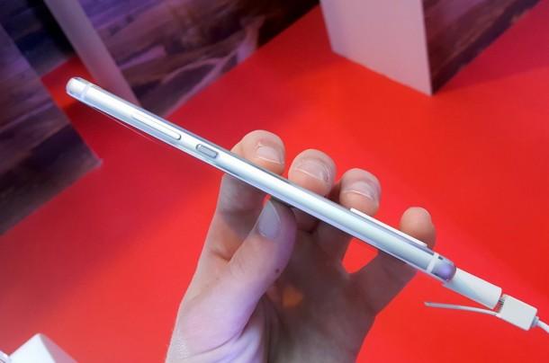 Huawei-P9-NapiDroid-12