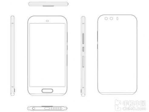 Huawei-P9-design-01