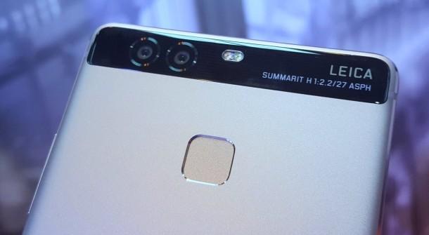 Huawei-P9-header-NapiDroid