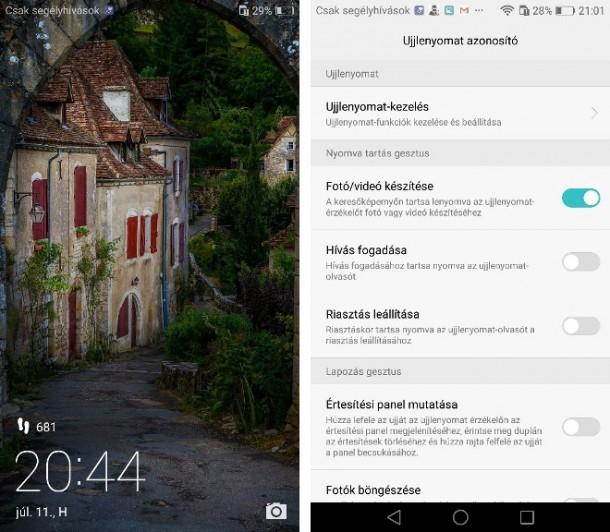 Huawei-P9-screen-05