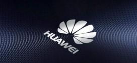 Újabb rendereken tündököl a Huawei P10