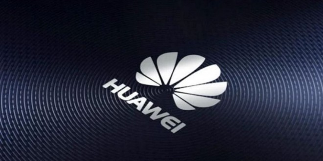 Már készül az Android O az egyik Huawei mobilra