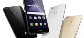 A Huawei már a 4. néven adja ki ugyanazt a telefont
