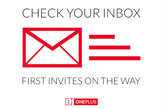 Invitations-sent-out-for-64GB-OnePlus-One