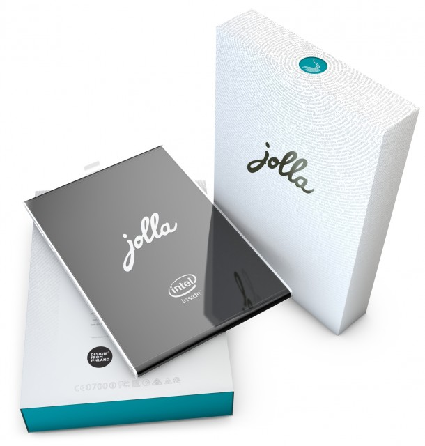 Jolla salebox-preview05