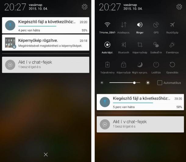 K3-Note-screen-ertesites