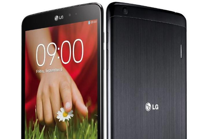 LG-G-Pad-8.3-kozeli