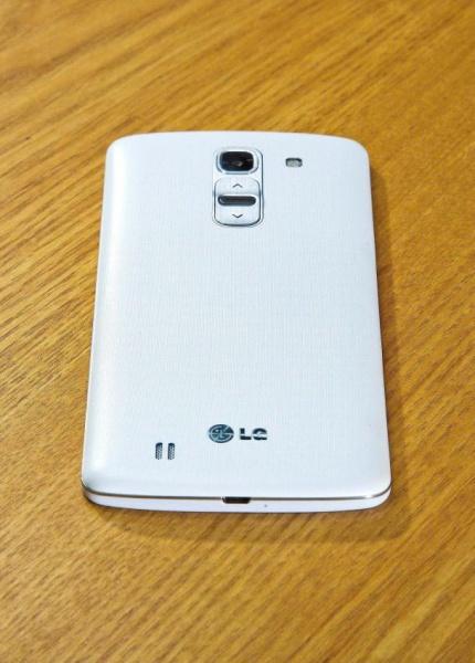 LG G Pro 2-2