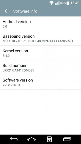 LG-G3-Android-5.0