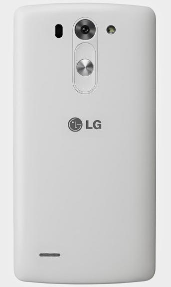 LG G3 Beat 2