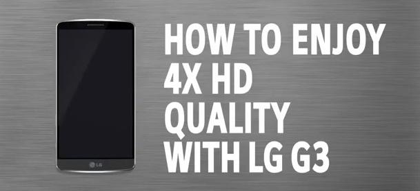 LG-G3-QHD-kijelzo