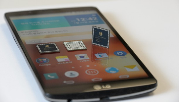 LG-G3-Screen-and-the-NUCLUN-processor