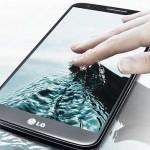 LG-G3-Specs