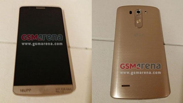 LG-G3-arany