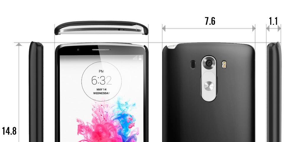 LG-G3-meretek-top