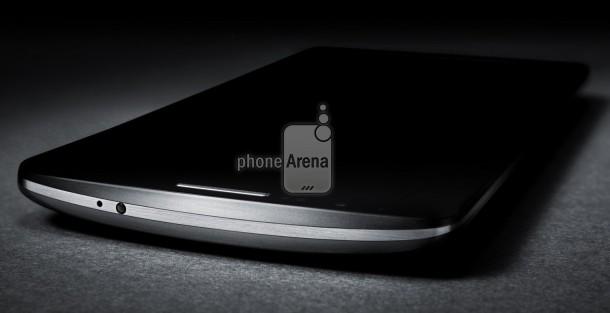 LG-G3-press-renders-appear (1)