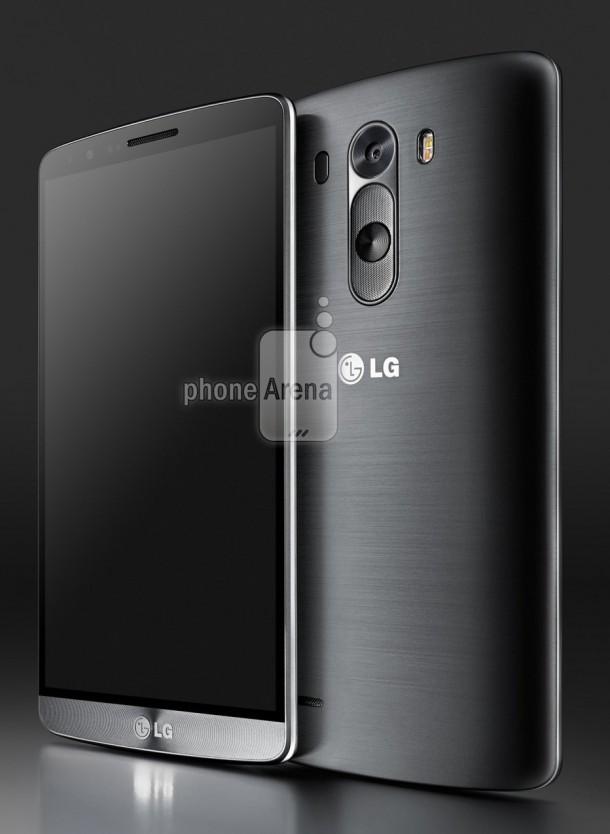 LG-G3-press-renders-appear (3)