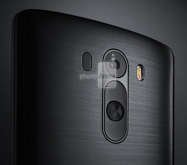 LG-G3-press-renders-appear