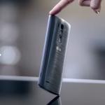 LG-G3-video