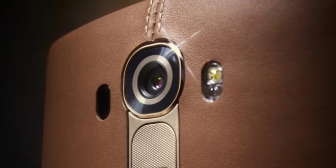 Új LG G4 variáns tűnt fel