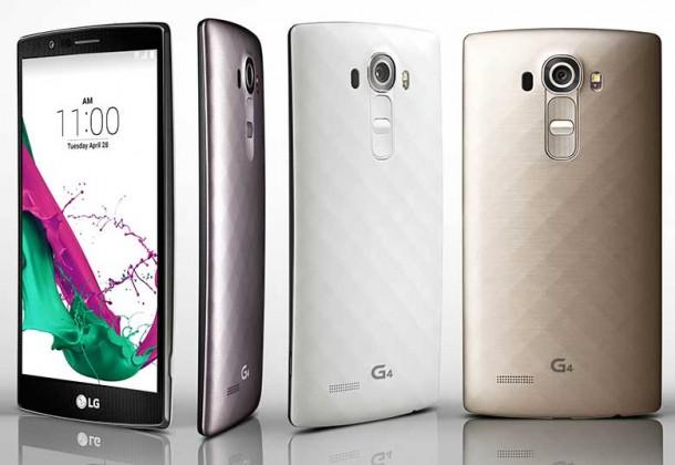 LG-G4-Ceramic
