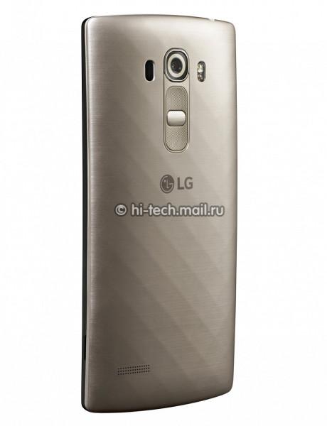LG G4 S 4