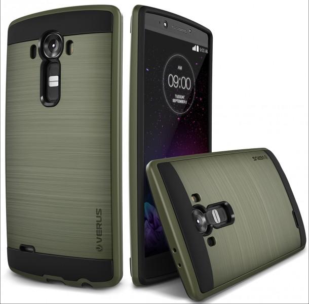 LG-G4-case-renders-2