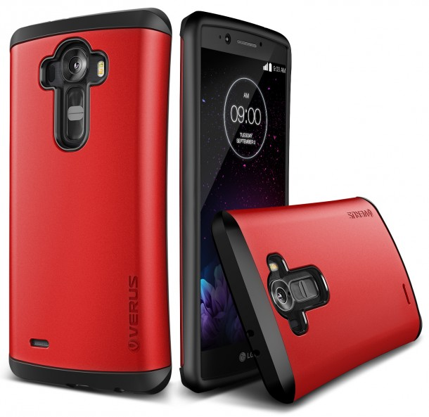 LG-G4-case-renders-3