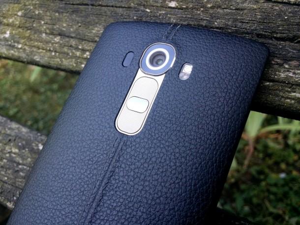 LG-G4-hatlap-5
