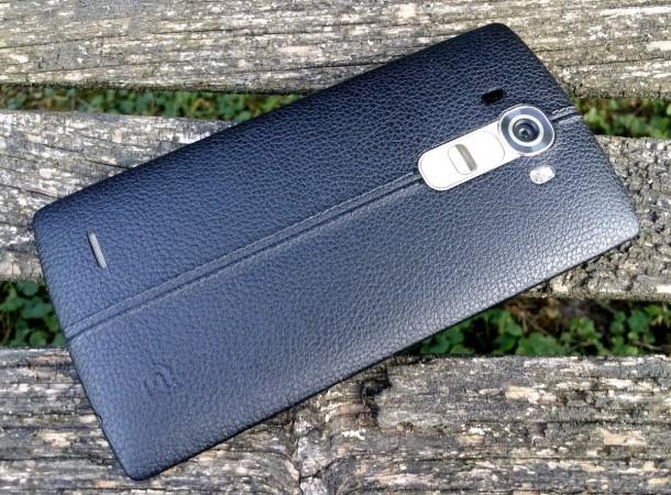 LG-G4-hatlap