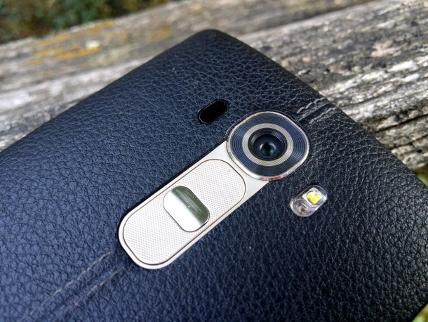 LG-G4-kamera-2