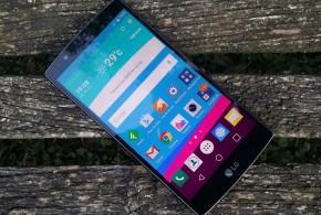 LG G4 teszt – az elegáns fotóbajnok