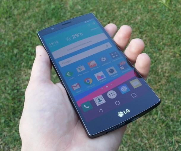 LG-G4-kijelzo-nap