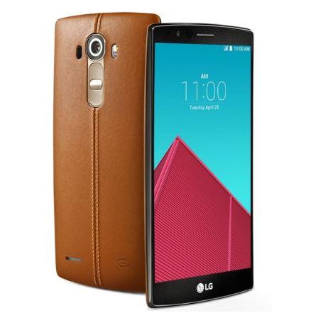 LG-G4-leak-1