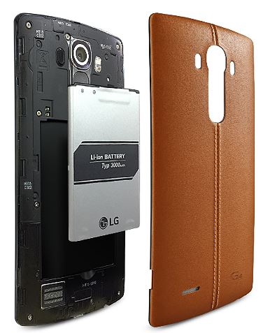 LG-G4-leak-10